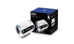 Braun iCheck®7 7 BPW4500